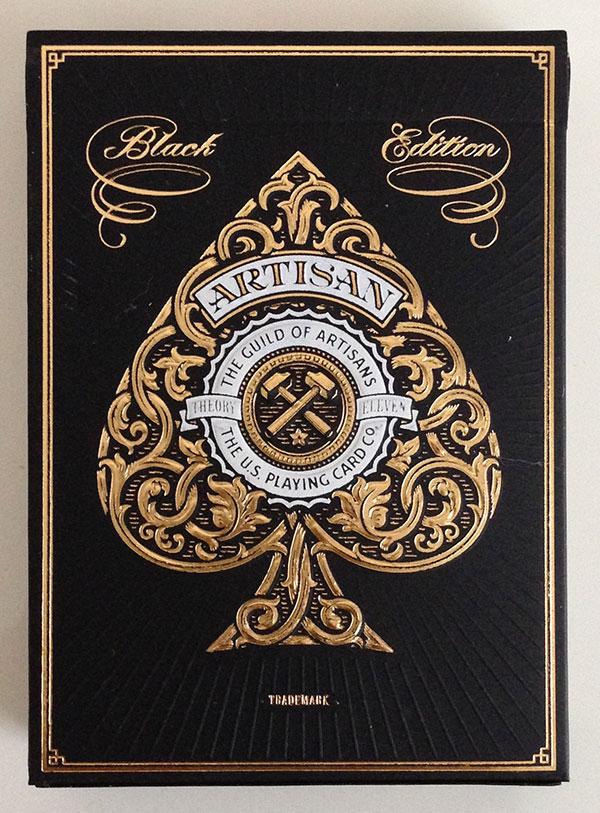 Lotes y colecciones 3 de trebol tienda de magia for Colecciones omnia